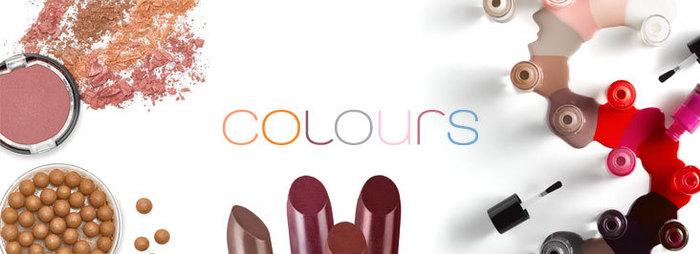 Луганск косметика купить в купить skin clinic косметику